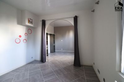Appartement Nevers 1 chambre